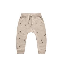 Rylee and Cru Pantalons Sapins