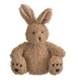 Egmont Archie the Rabbit (Large)