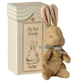 Maileg My First Bunny