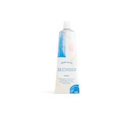 Minois Paris Gentle Cream