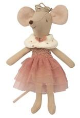 Maileg Big Sister Princess Mouse