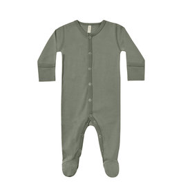 Quincy Mae Pyjama