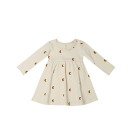 Quincy Mae Robes Lunes