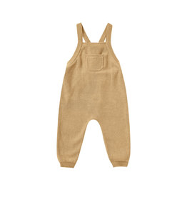 Quincy Mae Knit overalls