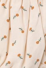 Caramel Newberry Baby Bloomer