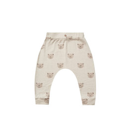 Bears Slouch Pant