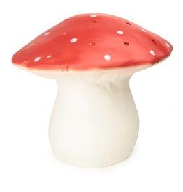 Egmont Mushroom Lamp (Large)