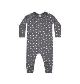 Quincy Mae Pyjama Pointelle