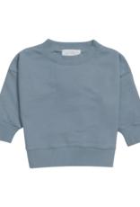 Les Gamins Sweatshirt