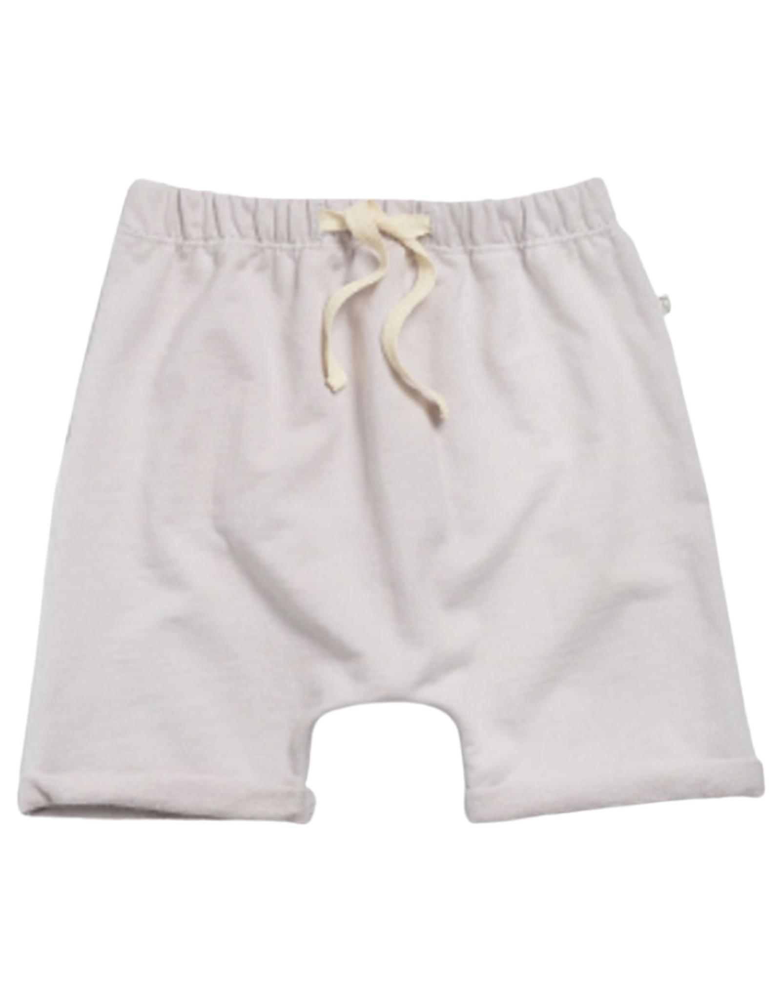 Les Gamins Harem Shorts