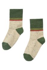 Caramel Ankle socks