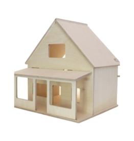 Conifer Toys Maison de vacances Lovering