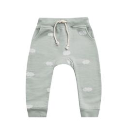 Rylee and Cru Pantalons Nuages