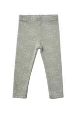 Rylee and Cru Meadow Knit leggings
