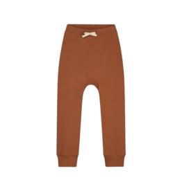 Gray Label Pantalon Baggy