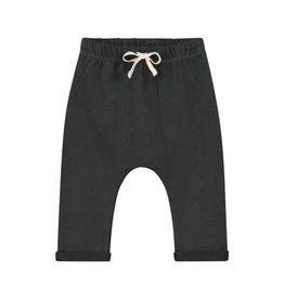 Gray Label Pantalon pour bébé