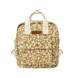 Rylee and Cru Ditsy floral Mini backpack