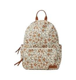 Rylee and Cru Bloom kids backpack