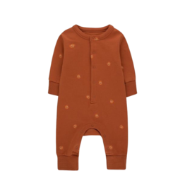 Tinycottons Squirrels One-Piece