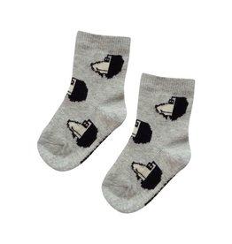 Bobo Choses Doggie All Over socks