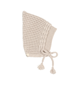 Buho Baby Soft Knit Hat