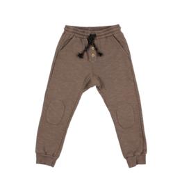 Buho Fleece Pants
