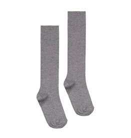 Gray Label Chaussettes longues côtelées