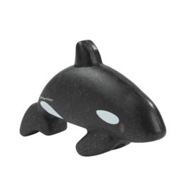 Plan Toys Orca