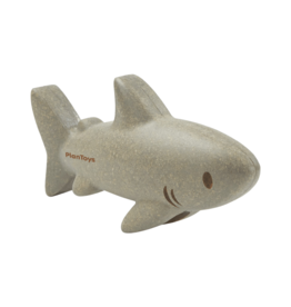 Plan Toys Requin