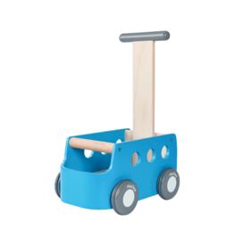 Plan Toys Camion pour marcher