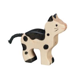 Holztiger Chat