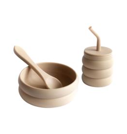 Minna Tableware Set