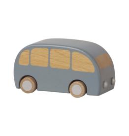 Maileg Autobus en bois
