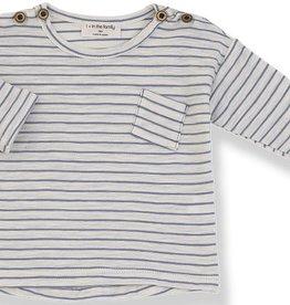 T-shirt Renoir