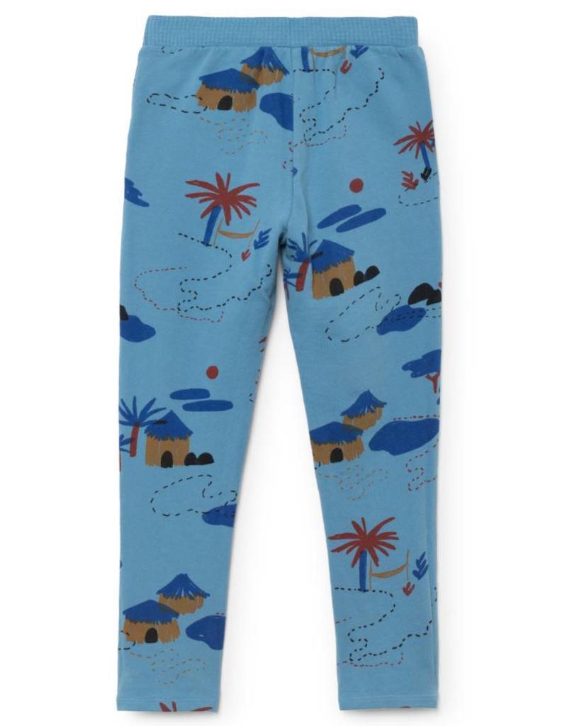Pantalon de jogging Gombe