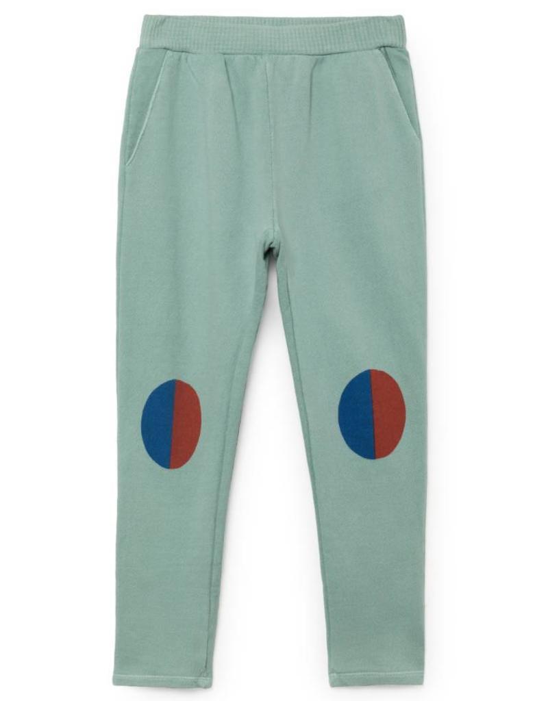Pantalon de jogging Treetop