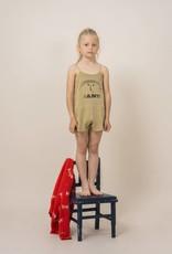 Combicourt Little Jane
