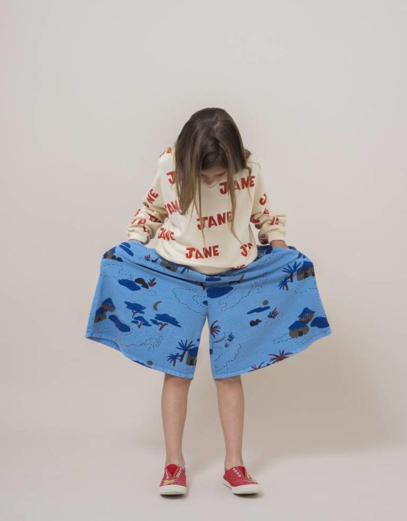 Sweatshirt Jane