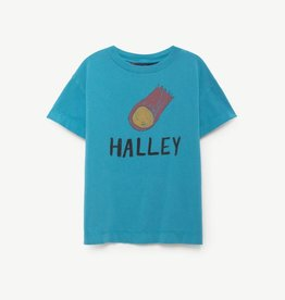 T-shirt Rooster Halley