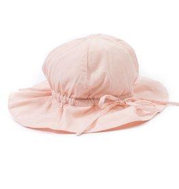 Tsar baby hat