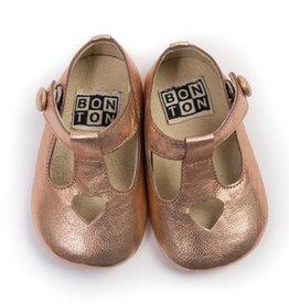 Bonton Slippers