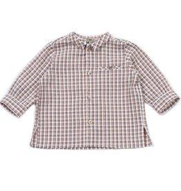 Journal shirt