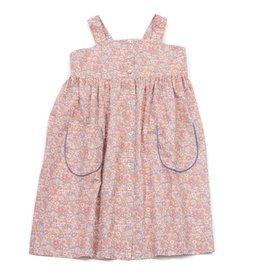 Noyau dress