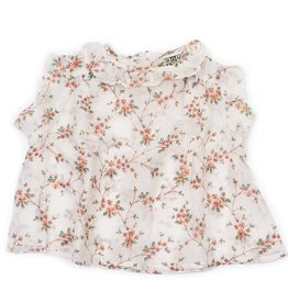 Nectar baby blouse