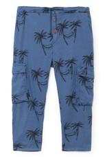 Pantalon cargo Siesta