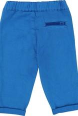 Pantalon léger pour bébés