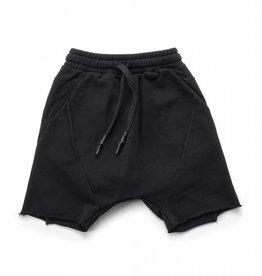 NuNuNu Rouded shorts
