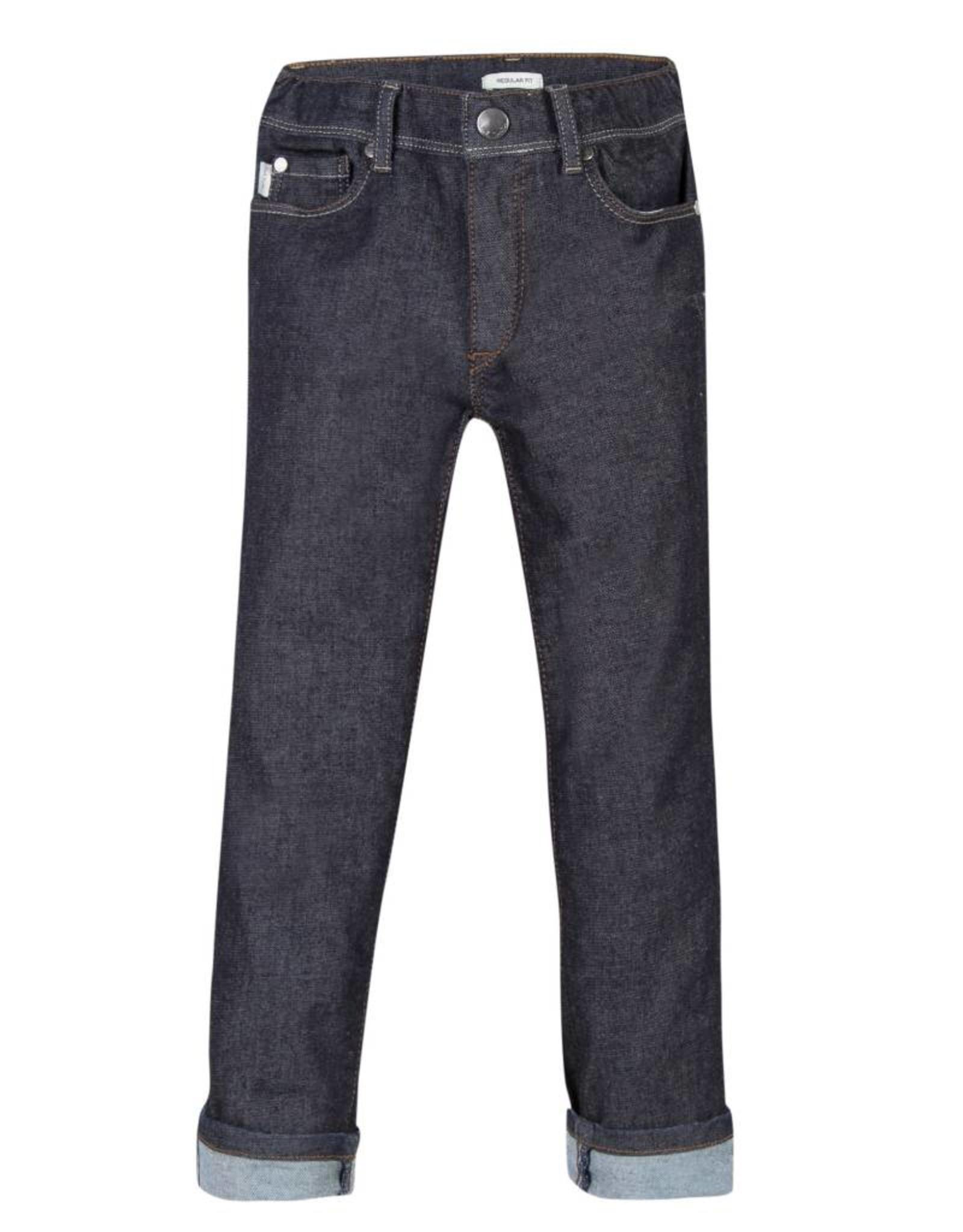 Radcliffe Jeans