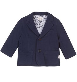 Royal baby boys veste