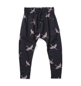 Pantalon Fly Away